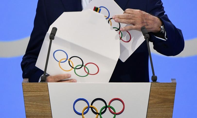 atleti italiani tokyo 2020