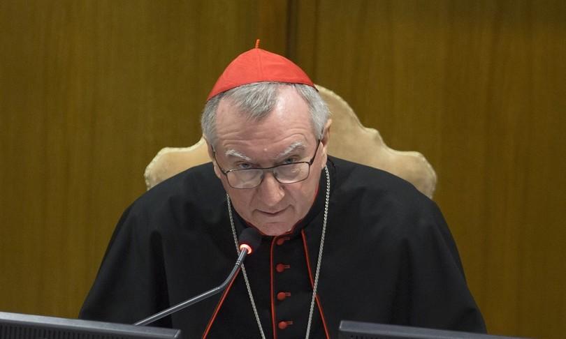 caso becciu parolin pronto testimoniare vaticano
