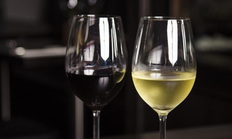 alexa aiuta scegliere vino
