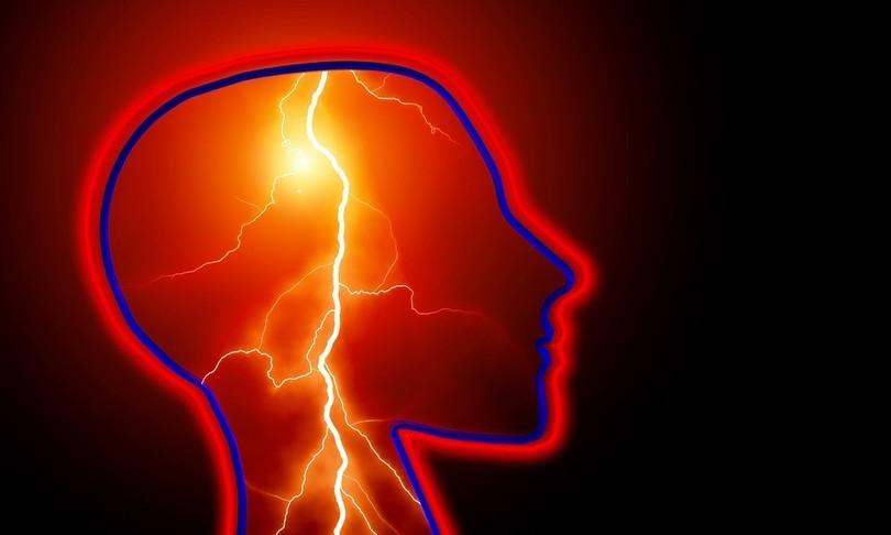 epilessia emicrania scoperto meccanismo comune