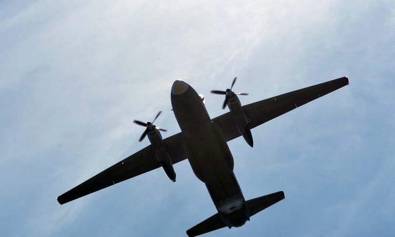 russia persi contatti con volo passeggeri