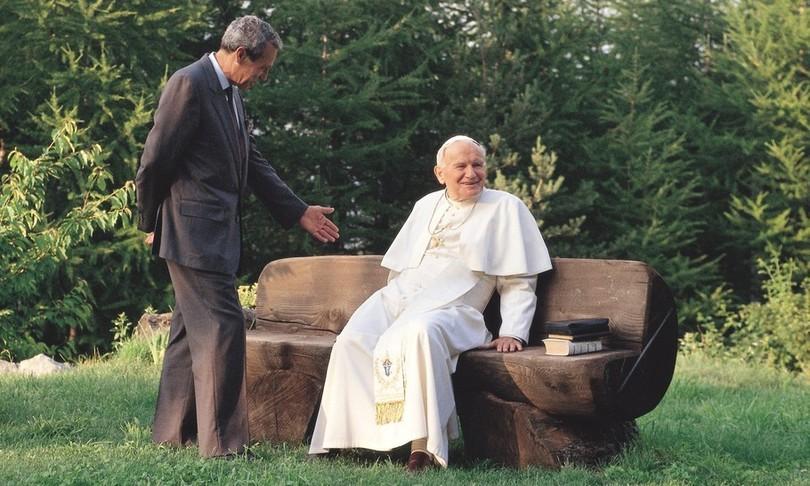 papa francesco malattia