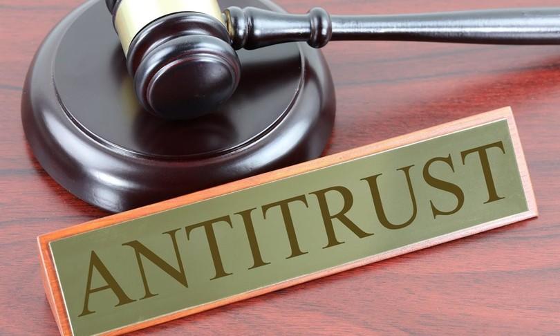 istruttoria antitrustsu tim e dazn per diritti tv serie a
