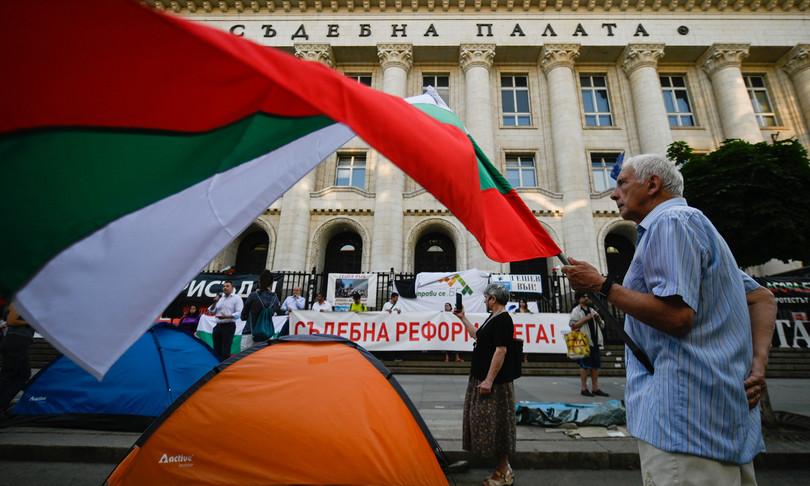 voto bulgaria borisov trifonov