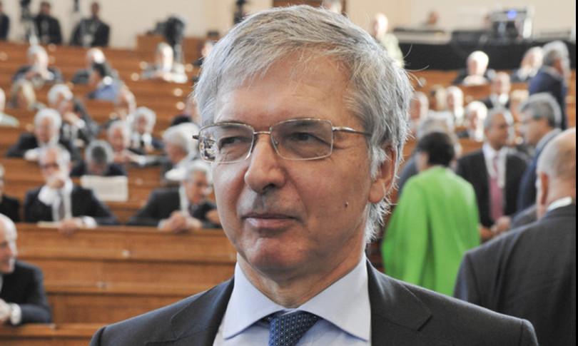 g20 riforma fisco franco accordo storico