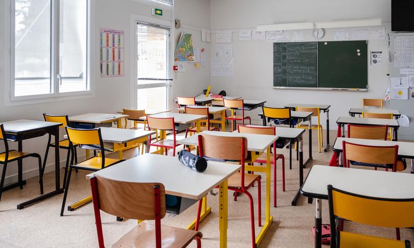 studio denuncia dad occasione persa studenti stanchi svogliati