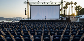 Una startup italiana ha trasformato un film in Nft per venderlo all'asta
