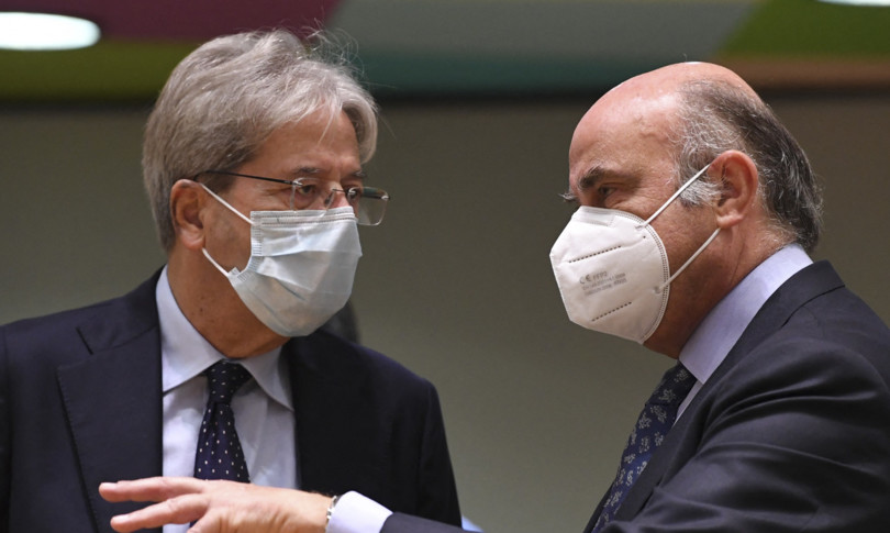 recovery via libera ecofin pnrr italia 11 paesi