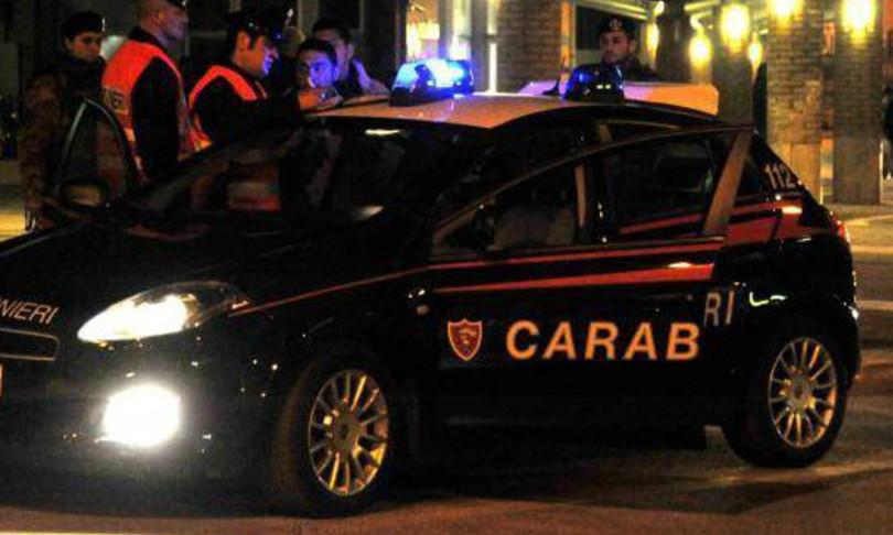 Mafia appalti ponte con New York' colpo clan Torretta