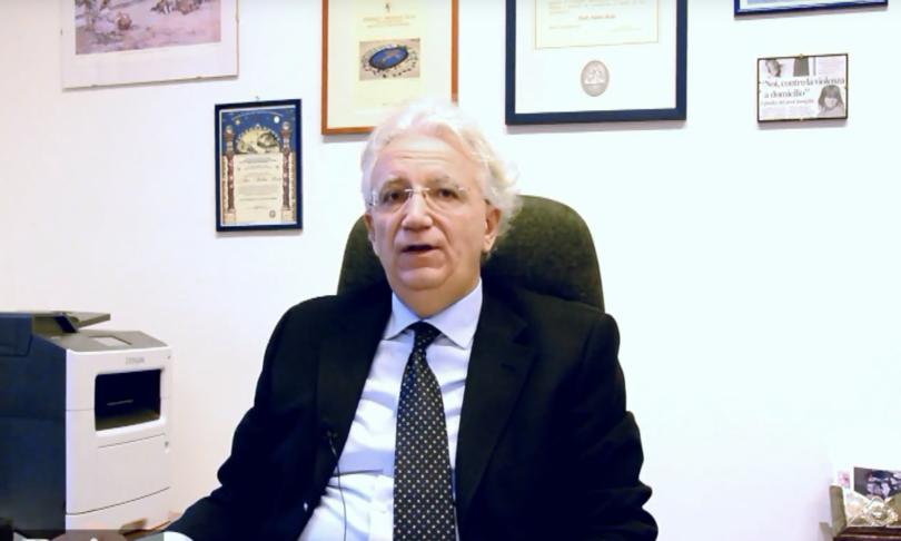 riforma cartabia condanna meta scontentano tutti