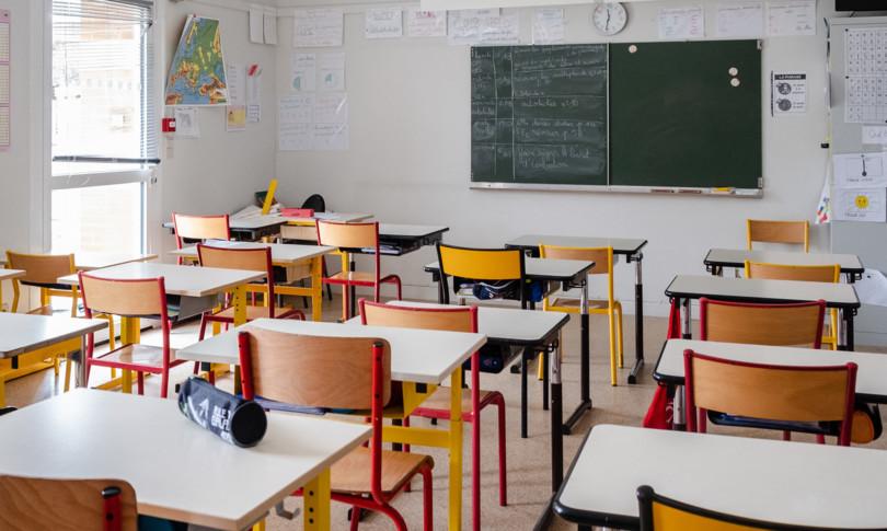 covid scuola rapporto invalsi studenti peggiorati matematica italiano