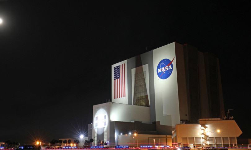 spazio sonda lucy nasa portera spazio messaggio umanita futuro