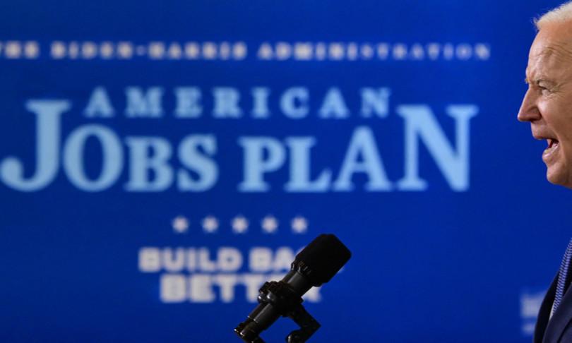 usa calano richieste sussidi disoccupazione