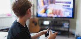 Studio, gioco e divertimento migliorano le abilità cognitive