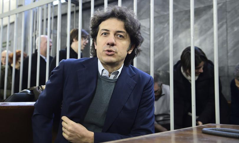 Marco Cappato assolto diritto agonia