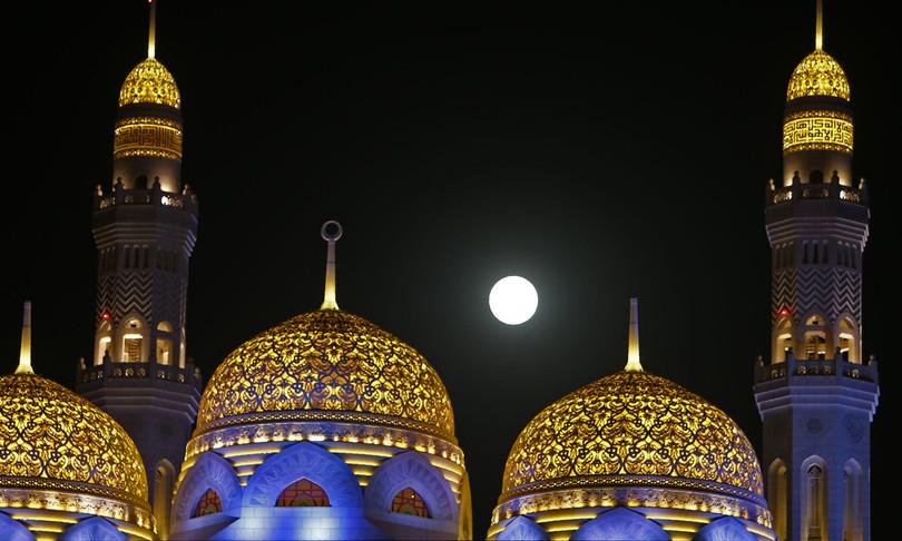 islam aumentano i non credenti in medioriente