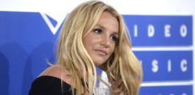 """Britney Spears contro il padre: """"Mai più su un palco finché sono sotto la sua tutela"""""""