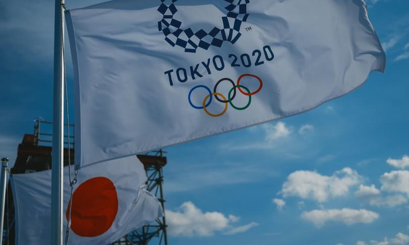 olimpiadi tokyo azzurri