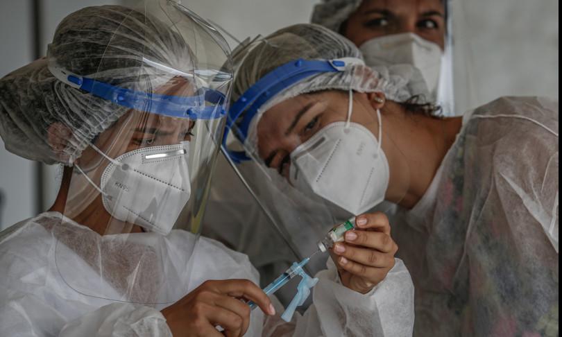 vaccino italiani immunizzati