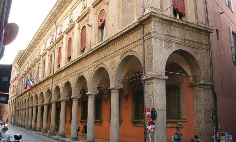 Universita Censis Covid immatricolazioni atenei italia