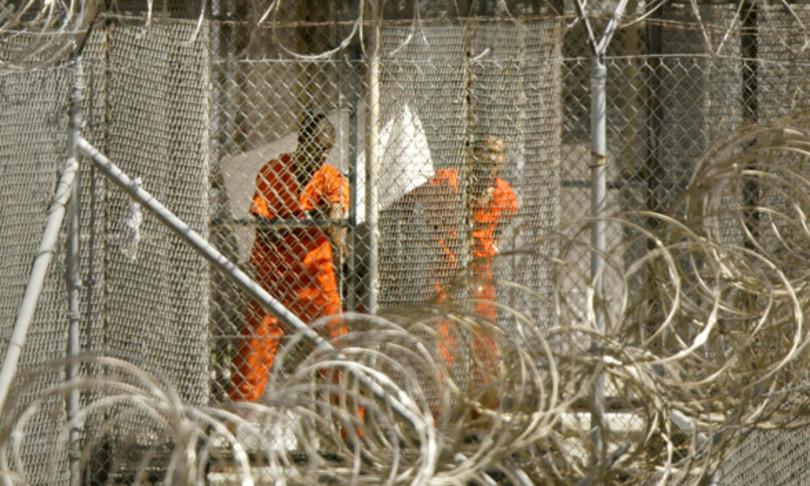 biden rimpatria primo detenuto guantanamo