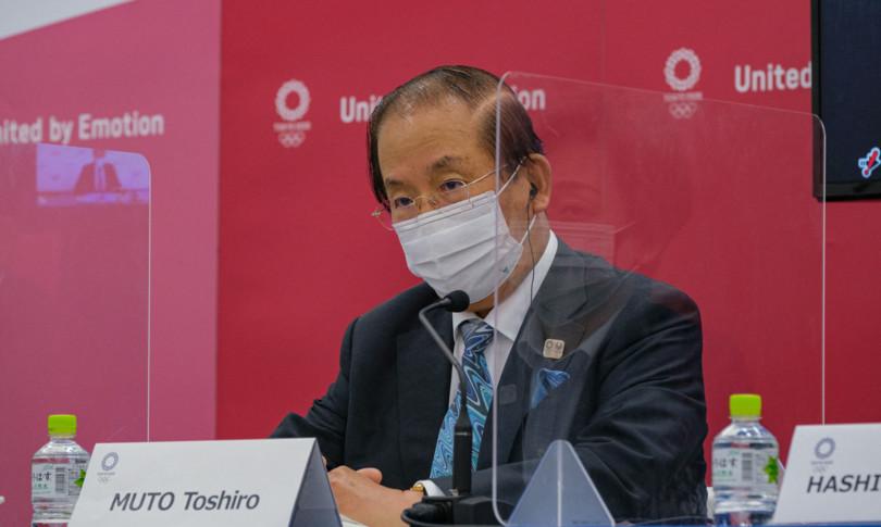 tokyo 2020 capo organizzazione non esclude annullamento