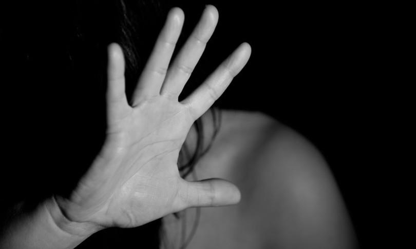sequestro violenza sessuale ex compagno A1