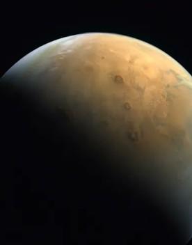Nessuna traccia di metano su Marte, il 'mistero' s'infittisce