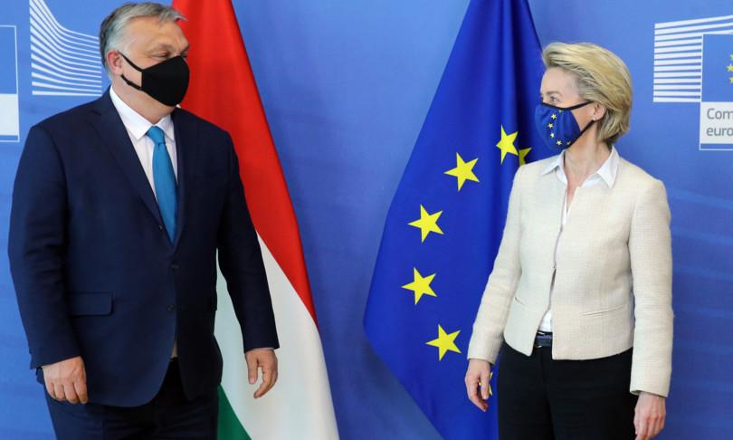 orban referendum legge anti lgbt