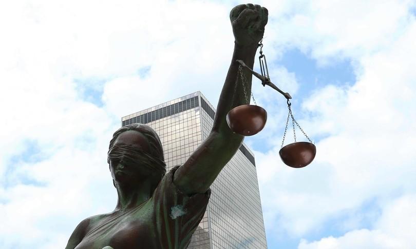 slitta riforma giustizia aula camera tempo mediatori
