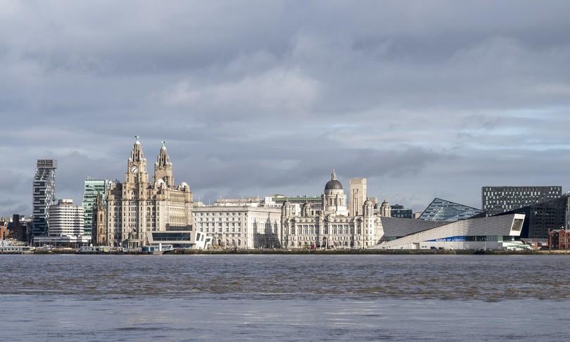 porto liverpool fuori da lista Unesco