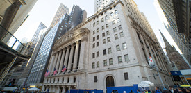 A Wall Street e in Europa si respira ottimismo