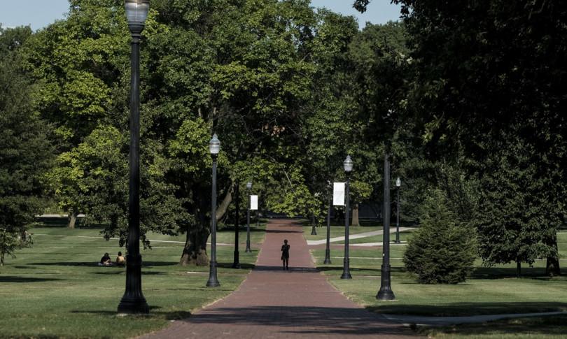 usa respinto donne preparava strage campus ohio