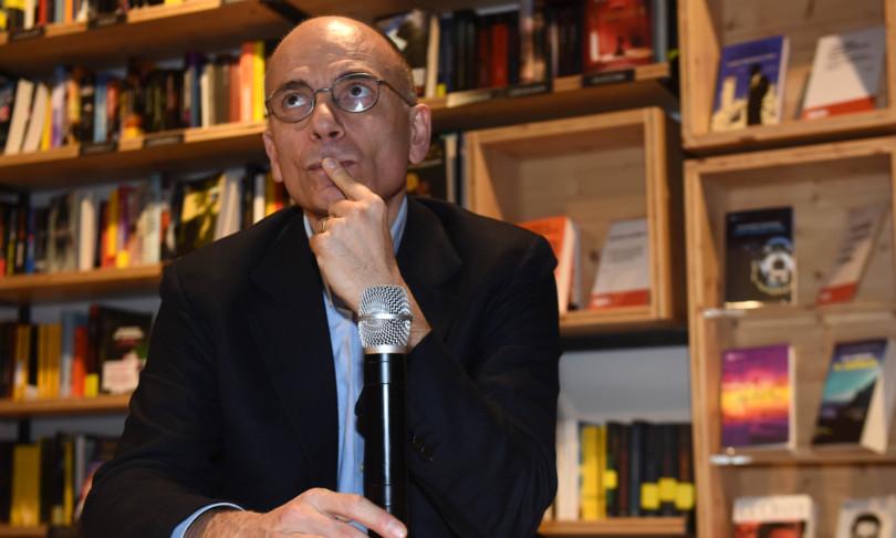 Ddl Zan Letta contro attacchi Renzi