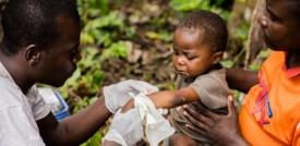 Un malato di 'vaiolo delle scimmie': negli Usa scatta il tracciamento