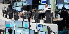 Avvio positivo per le Borse europee, lo spread apre in lieve flessione