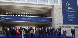 Effetto Covid sui conti dell'Eurozona, debito per la prima volta oltre 100%