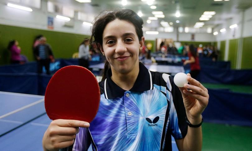 tokyo 2020 giochi olimpici piu giovane zaza 12 anni