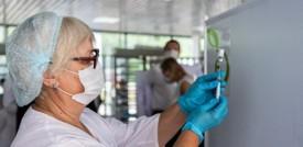 Covid, aumentano contagi e morti dove la campagna vaccinale va a rilento