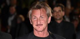 """Sean Penn: """"Non torno sul set se non sono tutti vaccinati"""""""