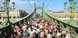 Il Budapest Pride sfida Orban
