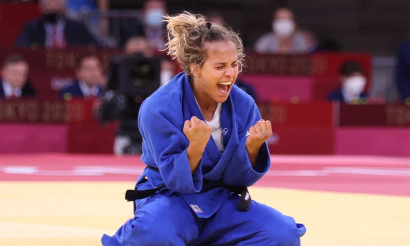 tokyo 2020 judo giuffrida