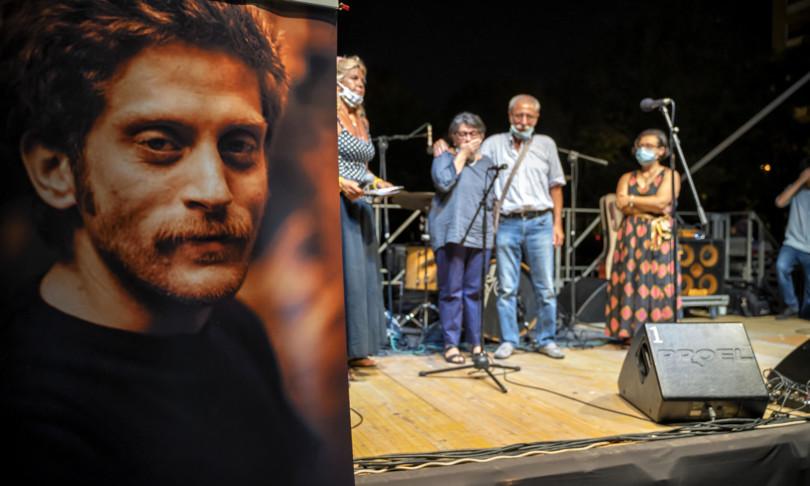 Mario Paciolla un anno senza risposte famiglia chiede verita
