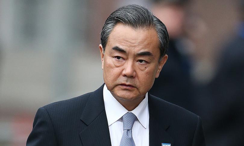 Pechino monito Usa convivenza pacifica o catastrofe