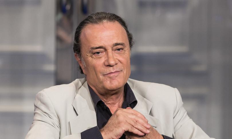 morto Gianni Nazzaro da tempo malato