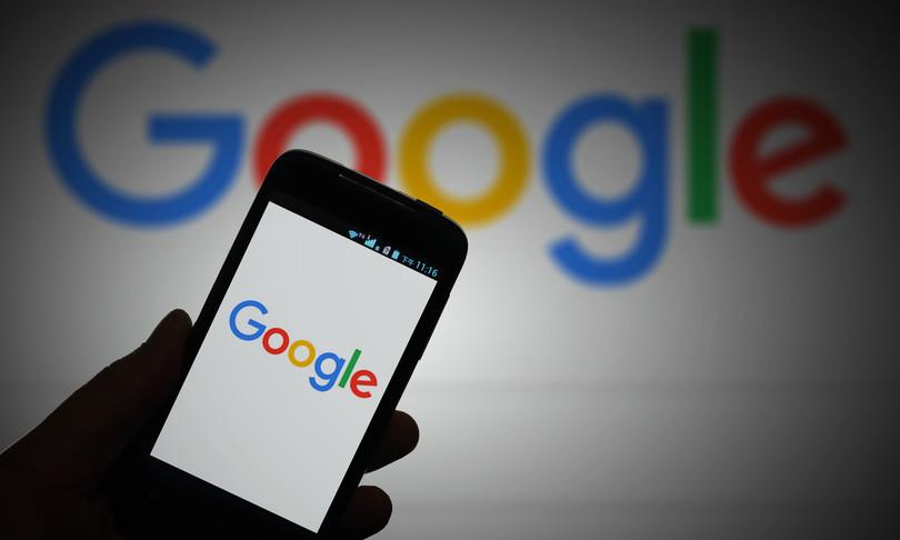 Covid Google chiedera dipendenti mondo vaccinarsi
