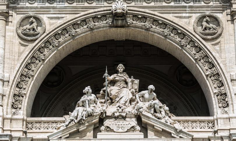 ultima mediazione riforma giustizia
