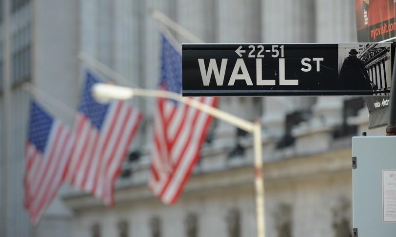 Cina Pechino Ipo Wall Street volano titoli tech