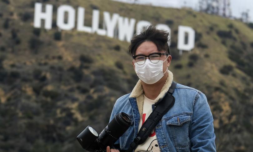 Covid boom di contagi Hollywood verso nuovo stop