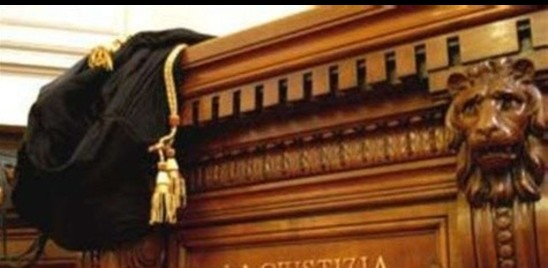 Giustizia, tutti i punti dell'intesa raggiunta sulla riforma